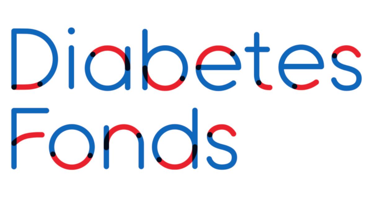 Diabetes-Fonds-Branding-Type-Design