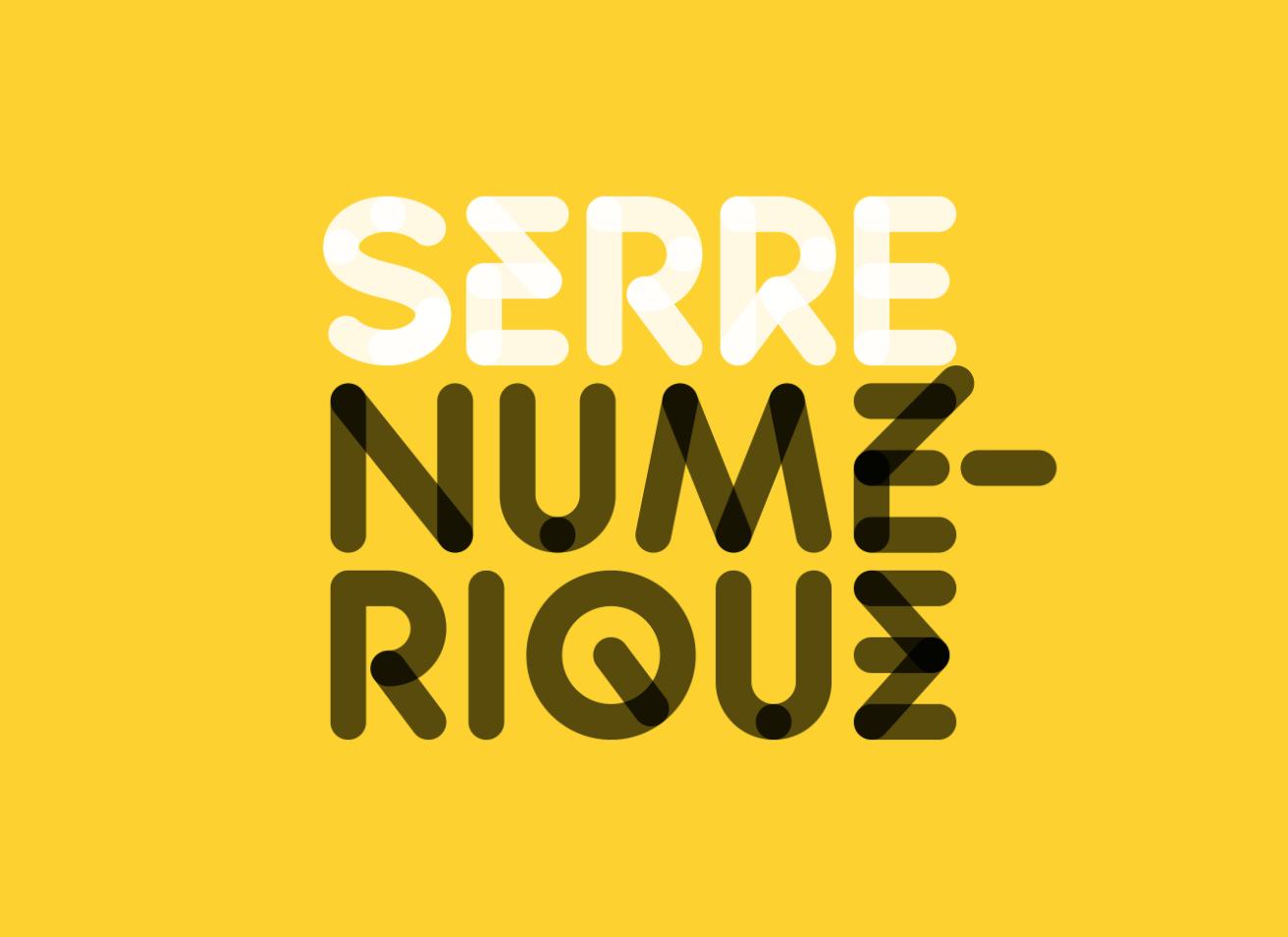 Serre-Numérique-Motion-Design