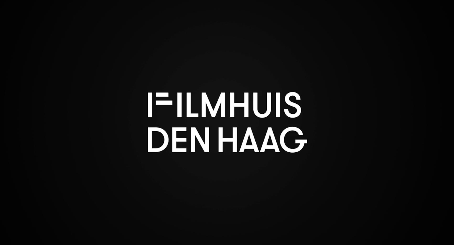 fhdh-motion-design